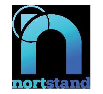 nortstand